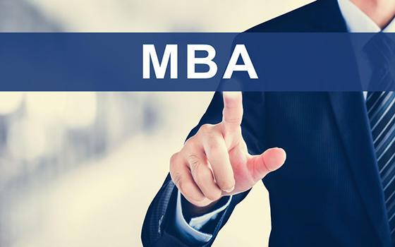 MBA em Oxford
